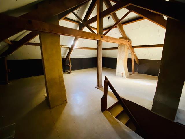 Maison - Libramont-Chevigny Recogne - #3993286-10