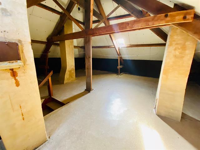 Maison - Libramont-Chevigny Recogne - #3993286-11