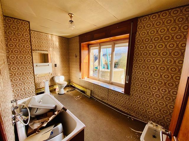Maison - Libramont-Chevigny Recogne - #3993286-6