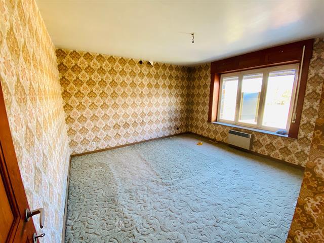Maison - Libramont-Chevigny Recogne - #3993286-5
