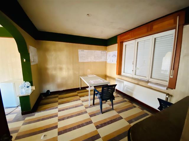 Maison - Libramont-Chevigny Recogne - #3993286-7
