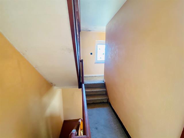 Maison - Libramont-Chevigny Recogne - #3993286-9