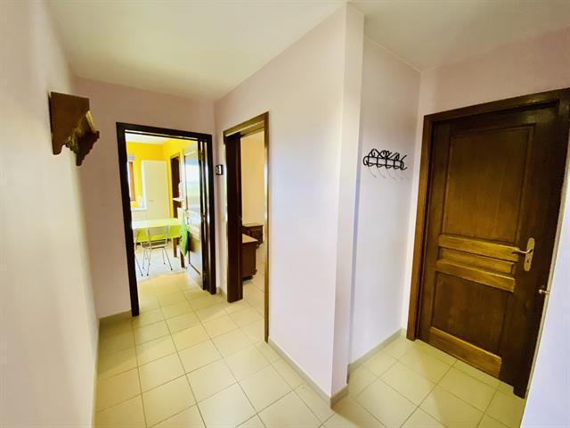 Maison - Houyet Mesnil-Saint-Blaise - #4084962-16