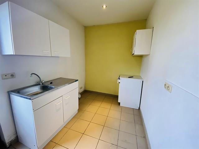 Maison - Houyet Mesnil-Saint-Blaise - #4084962-12