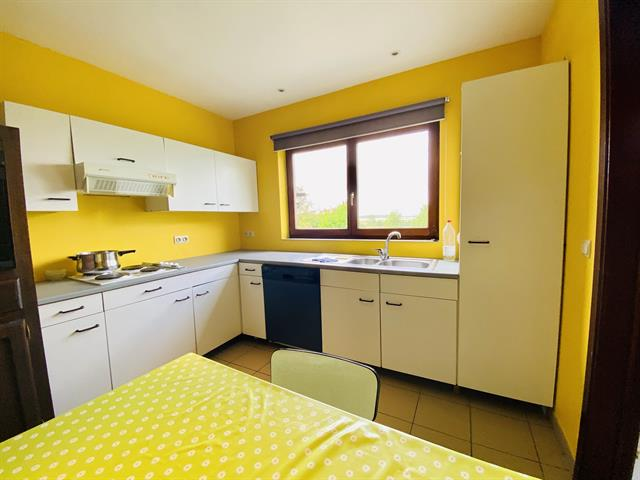 Maison - Houyet Mesnil-Saint-Blaise - #4084962-9