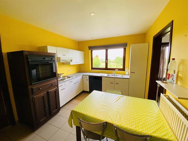 Maison - Houyet Mesnil-Saint-Blaise - #4084962-10