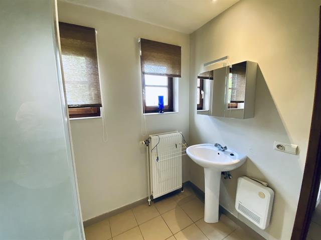 Maison - Houyet Mesnil-Saint-Blaise - #4084962-13