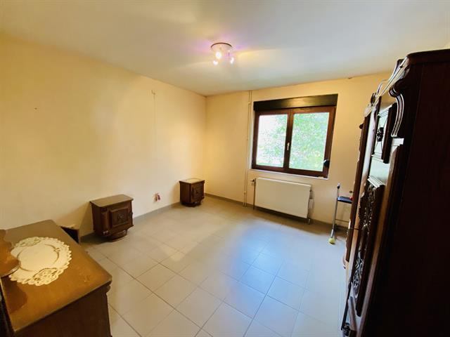 Maison - Houyet Mesnil-Saint-Blaise - #4084962-18