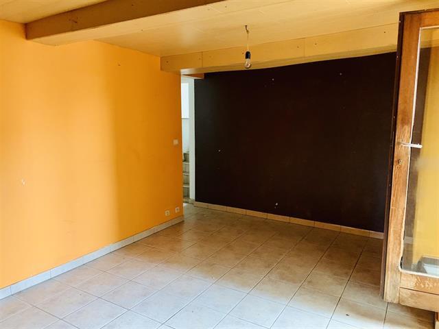 Maison - Rochefort Jemelle - #4085007-4