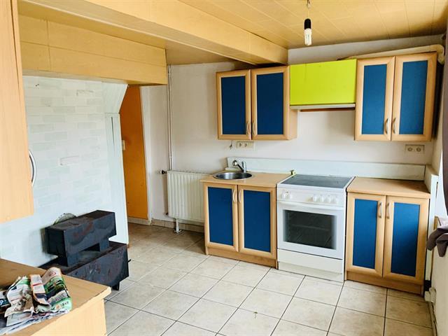 Maison - Rochefort Jemelle - #4085007-8
