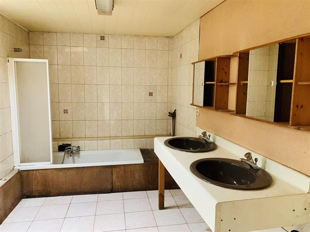 Maison - Rochefort Jemelle - #4085007-9