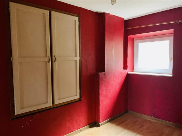 Maison - Rochefort Jemelle - #4085007-7