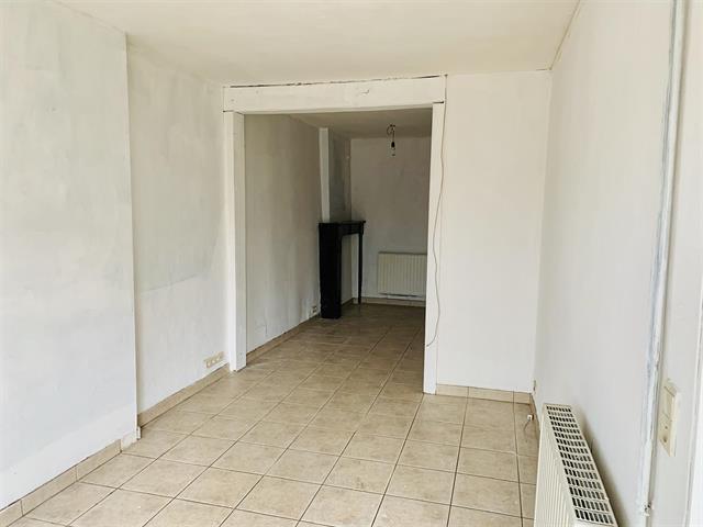 Maison - Rochefort Jemelle - #4085007-2